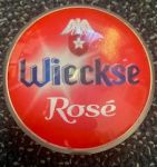 "LED Taplens 69mm ""Wieckse Rosé"""