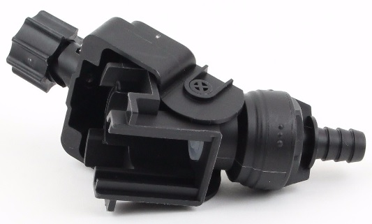 51942018 vitop easy connector
