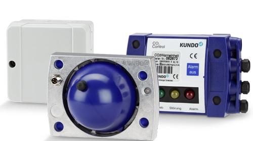 62000500 kundo basis pakket