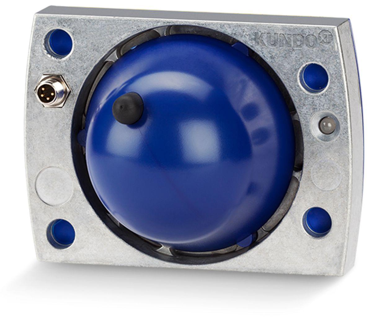 62000103 sensor kundo