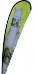 Huur Easyflag Jillz 4.4 meter