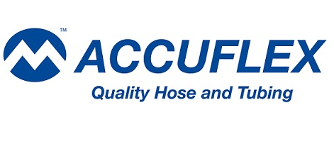 aa logo accuflex