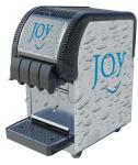 "Postmix Overcounter ""Joy 30"" (4 smaken)"