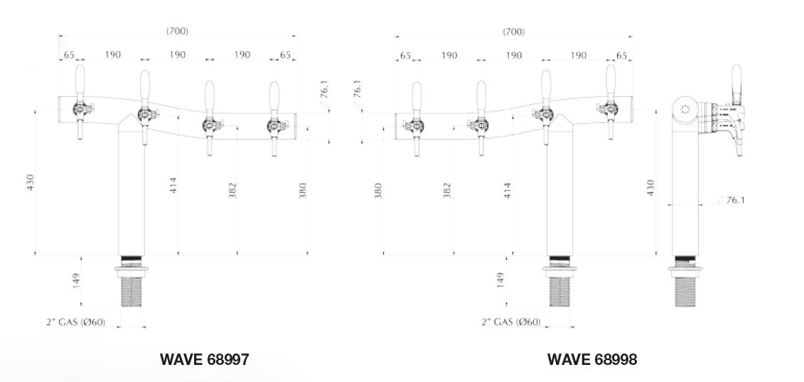wave 4 l en r tekening