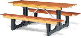 fold table per 10 stuks in kooi prijs per stuk per dag