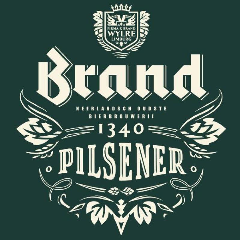 huur backdrop logo brand