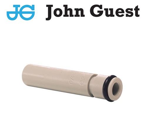 jg adaptor voor lancer valve 38