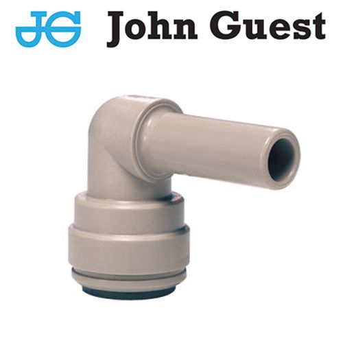 jg fitting elbow pi221616s tube od127mm