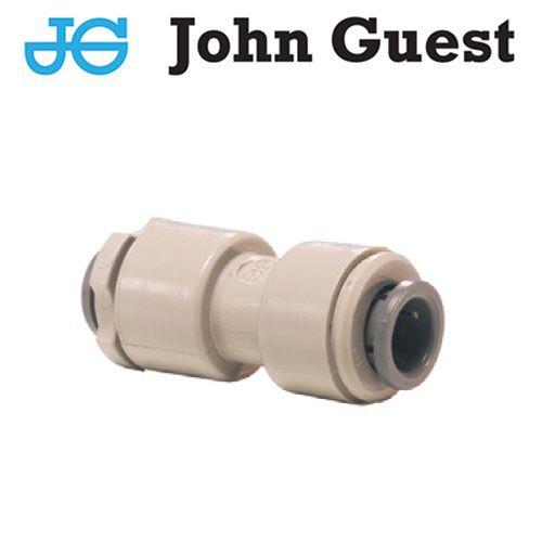 jg ss straight si041012s od 8mm ssd95mm