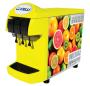 koeler smart juice 3