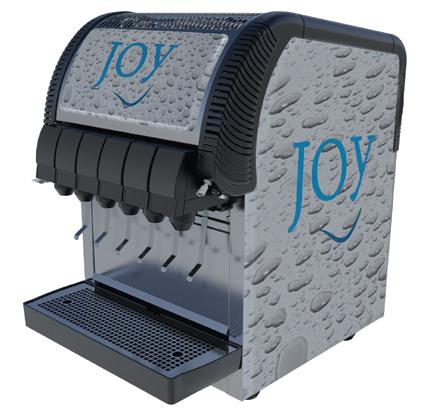 postmix overcounter joy 50 6 dranken