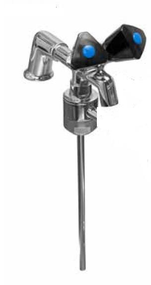 spoel tapblad 1800x500 2 spoelbak rechts met waterkraan