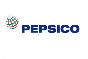 Pepsico BeLux